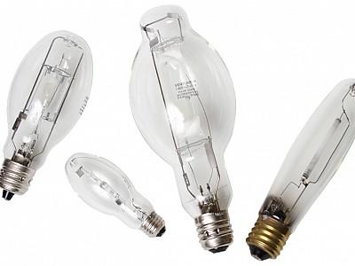 Lighting Wholesale